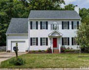 713 Guadeloupe Court, Holly Springs image