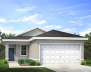 8797 Swell Brooks Ct, North Fort Myers image