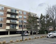 200 Grand Cove Way Unit 5G, Edgewater image