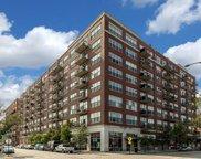 6 S Laflin Street Unit #518, Chicago image
