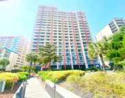 5308 N Ocean Blvd. Unit 2207, Myrtle Beach image