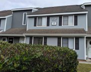 1890 Colony Dr. Unit 17-O, Surfside Beach image