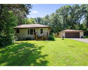4617 232nd Street N, Forest Lake image