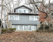 302 W Lake Forest Drive, Bonner Springs image