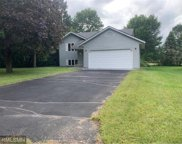 4579 Galtier Street, Shoreview image