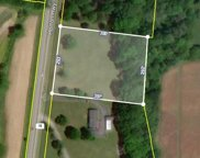 8246 Horton Hwy, College Grove image