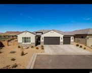 1528 W Gilded Flicker  Dr S, St. George image