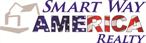 Smartwayamerica.com