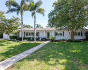 5102 W Homer Avenue, Tampa image