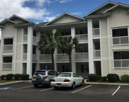 573 Blue River Ct. Unit 8H, Myrtle Beach image