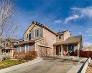 10618 Troy Street, Commerce City image