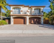 421 SW 17th St, Fort Lauderdale image