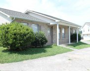 1506 Country Place Way, Sevierville image