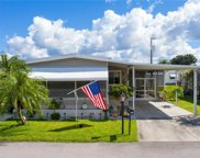 5630 Captain John Smith  Loop, North Fort Myers image