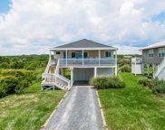 265 Ocean Boulevard E, Holden Beach image