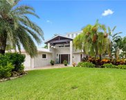 421 20th Avenue, Indian Rocks Beach image