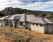 383 Galloway Valley Road, Alpine image