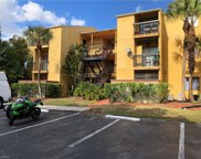 2845 Winkler  Avenue Unit 316, Fort Myers image