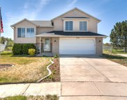 4190 S Lily Dr, Roy image
