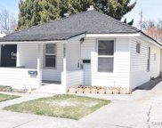 353 11th Street, Idaho Falls image