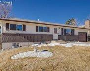 4663 Ridgeglen Road, Colorado Springs image