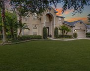874 Arbormoor Place, Lake Mary image