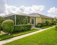 1219 NW Sun Terrace Circle Unit #A, Port Saint Lucie image
