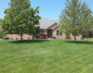 1853 Charleston Place, Turtle Creek Twp image