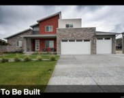 5783 W Blue Creek Dr, Herriman image