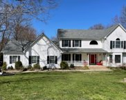 23 Highland Rd, Independence Twp. image