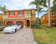 10280 Olivewood  Way Unit 66, Estero image
