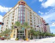 410 Evernia Street Unit #829, West Palm Beach image