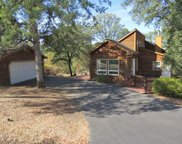 14087  Sun Forest Dr, Penn Valley image