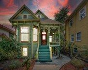 1704  O Street, Sacramento image