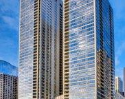 600 N Lake Shore Drive Unit #1304, Chicago image