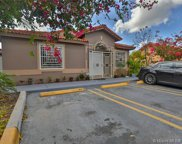 8958 Nw 120th St Unit #61, Hialeah Gardens image