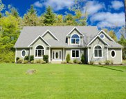 5 Indian Pipe Drive, Hadley image
