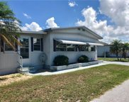 603 63rd Avenue W Unit G9, Bradenton image