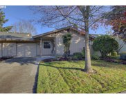619 SE 130TH  CT, Vancouver image