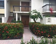 6864 Willow Wood Drive Unit #405, Boca Raton image