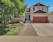 16316 9th Street, Mead image