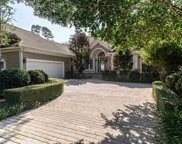 4750 Bucks Bluff Dr., North Myrtle Beach image