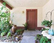 9942     Central Avenue   G, Garden Grove image