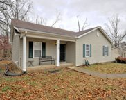 423 MCMURRY RD, Clarksville image