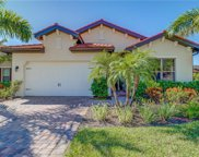 16308 Aberdeen Way, Naples image
