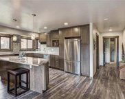 747 Meadow Creek Unit 747, Frisco image