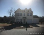 1444  Winter Drive, Statesville image