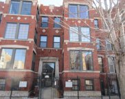 4845 S Prairie Avenue Unit #G, Chicago image