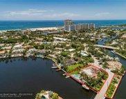 1645 E Lake Dr, Fort Lauderdale image