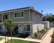 4507     Delancy Drive, Yorba Linda image